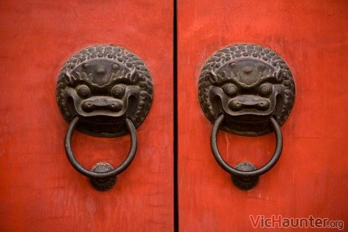 china-puerta-cerrada