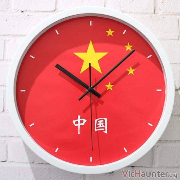 china-reloj