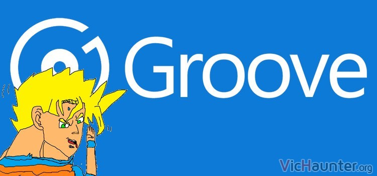 como-desinstalar-groove-windows-10-adios
