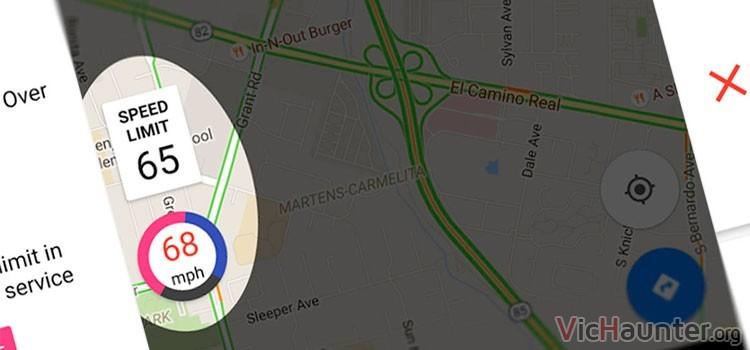 como-poner-cuentakilometros-google-maps