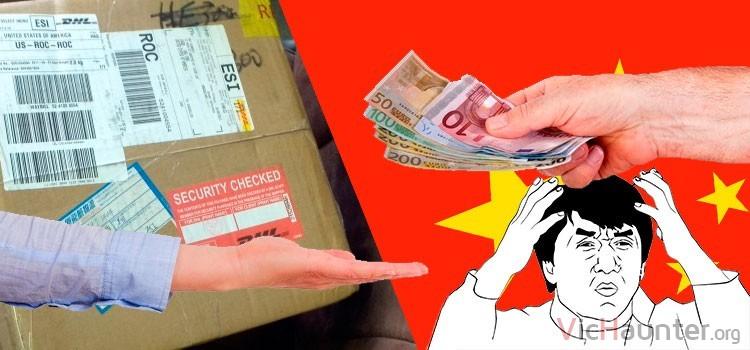 comprar-china-devuelve-dinero-llega-producto