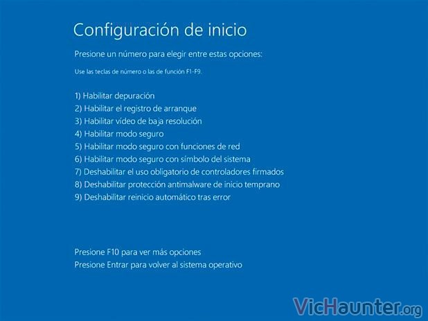 configuracion-inicio-windows-10