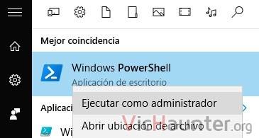 ejecutar-powershell-administrador