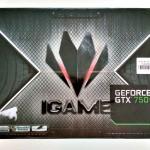 gforce-gtx-750-ti-caja