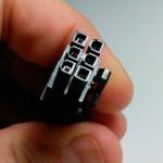 gforce-gtx-750-ti-conector-6-pines