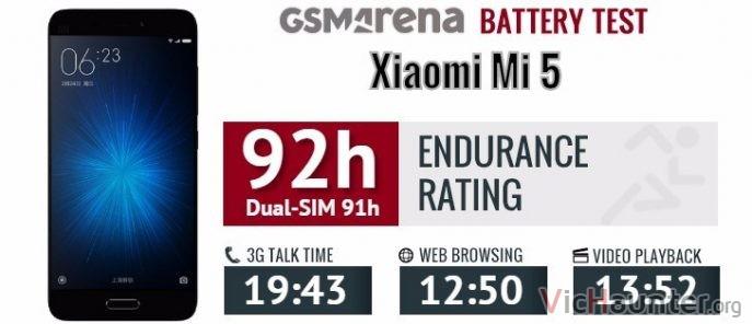 gsmarena-xiaomi-mi5-battery