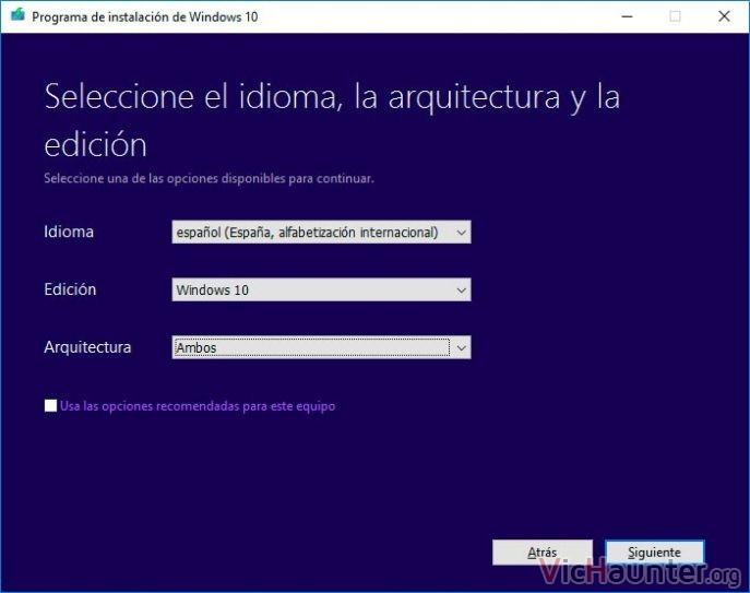 herramienta-windows-10-descargar-iso-2