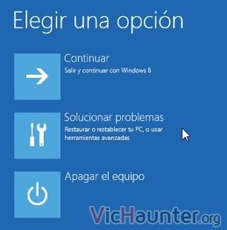 inicio-avanzado-solucionar-problemas-windows-10
