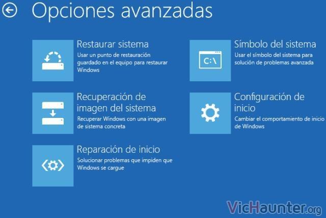 inicio-avanzado-windows-10