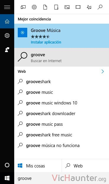 instalar-groove-musica-windows-10