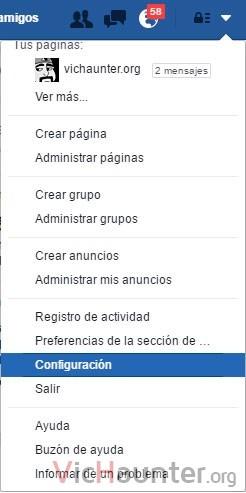 menu-configuracion-facebook
