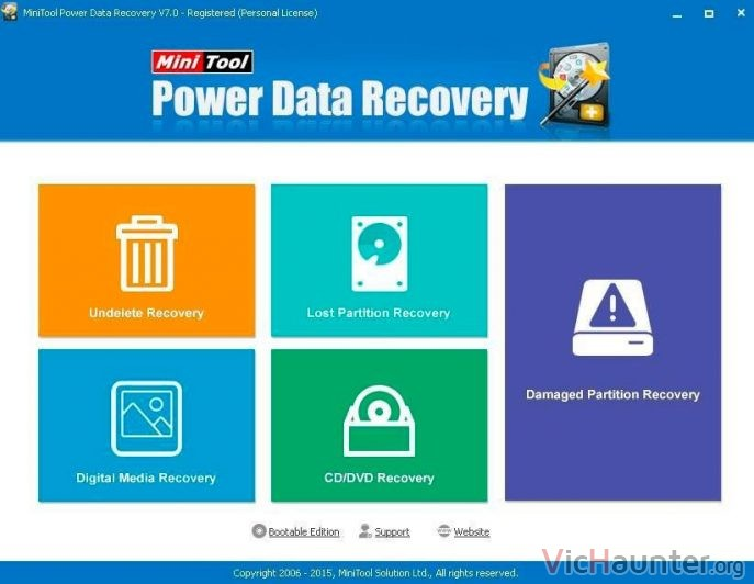 mini-tool-power-data-recovery