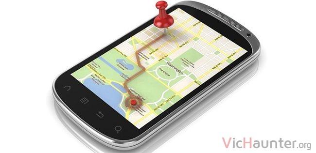 rastrear-telefono