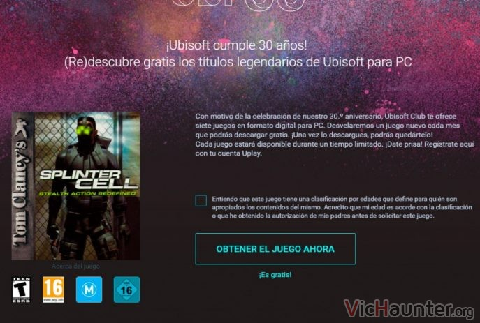 splinter-cell-gratis