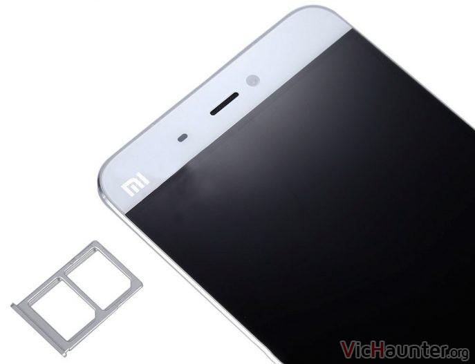 xiaomi-mi5-sims