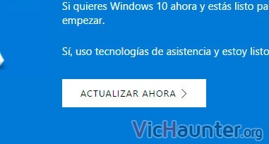 actualizar-windows-10-accesibilidad