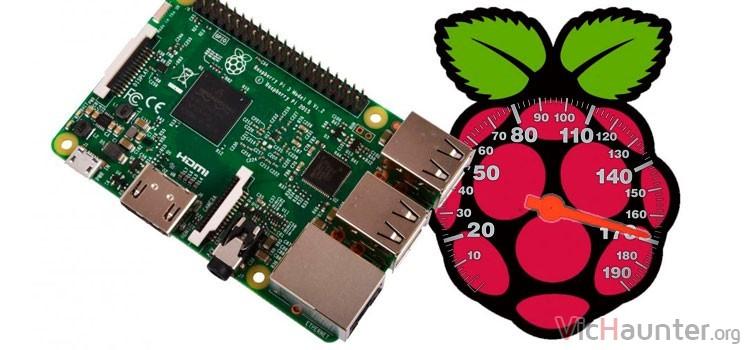 como-medir-velocidad-discos-usb-raspberry-linux-raspbian