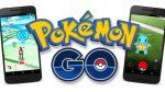 crear-paradas-gimnasios-pokemon-go