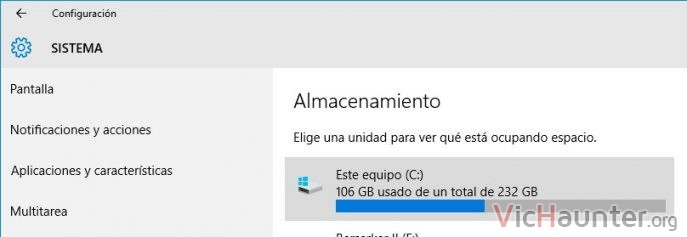 disco-almacenamiento-windows-10