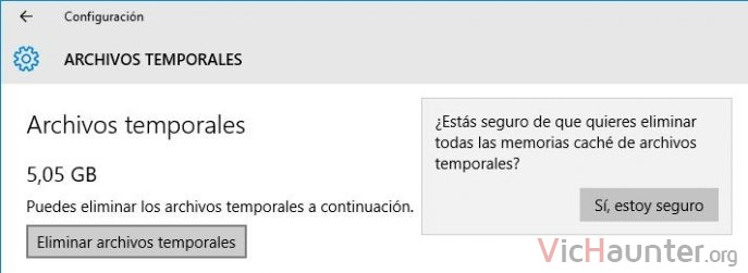 eliminar-archivos-temporales-windows-10