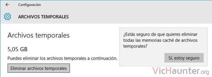 eliminar-archivos-temporales-windows-10
