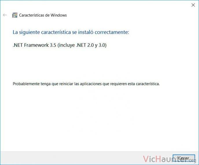 instalar-net-framework-3.5-error-0x80071A90