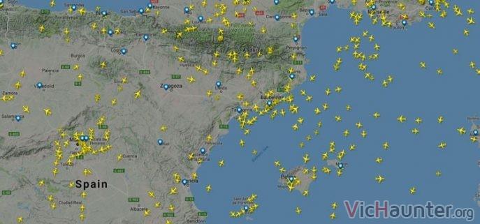 mapa-vuelos-tiempo-real