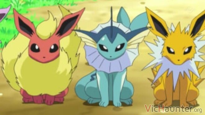 pokemon-go-jolteon-flareon-vaporeon
