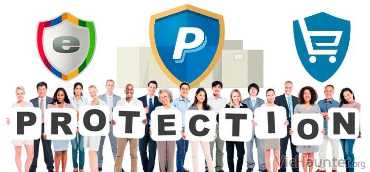 Que es la protección al comprador