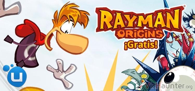 rayman-origins-gratis-uplay