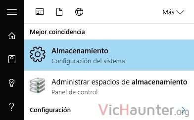 windows-10-almacenamiento-menu