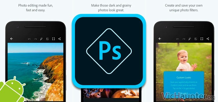 alternativas-photoshop-express-android
