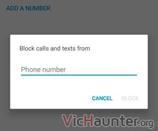 anadir-numero-bloquear-android-nougat
