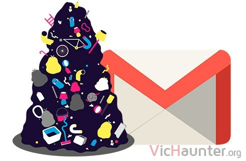 basura-gmail-full