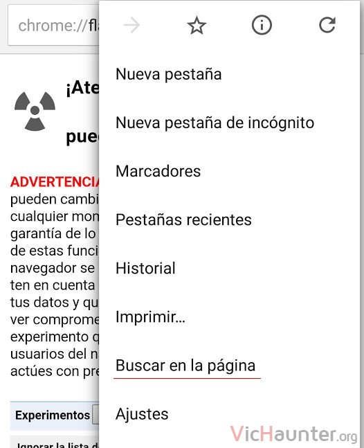 chrome-android-buscar-pagina