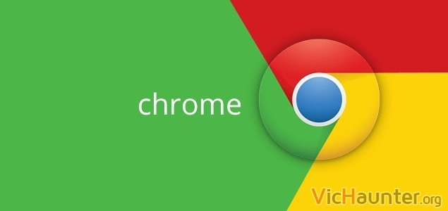 chrome-logo-full-color