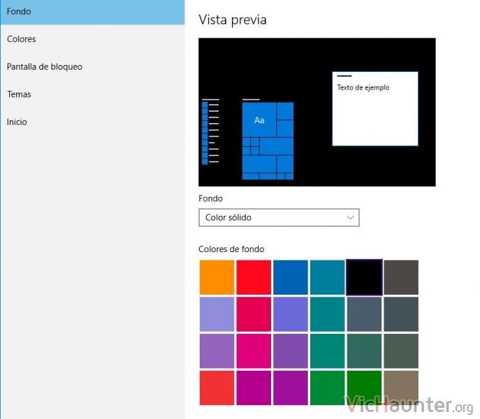 colores-fondo-windows-10