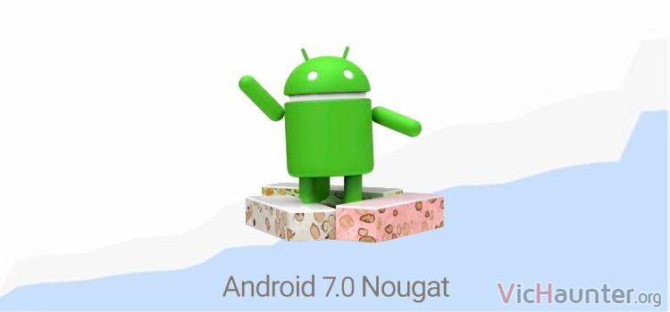 como-ahorrar-datos-android-nougat-7