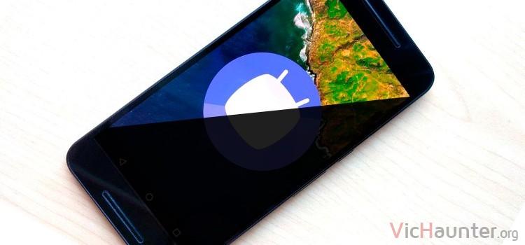 Como tener pantalla encendida en android
