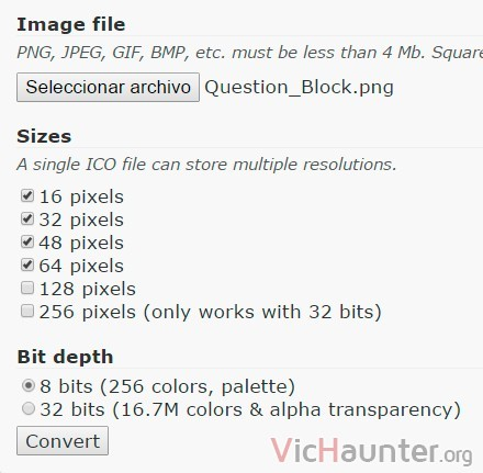 configuracion-iconverter
