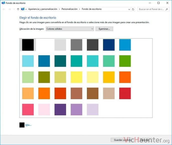 configurar-cualquier-color-fondo-escritorio-windows-10