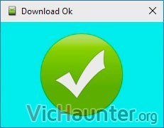 download-ok-flash-tool