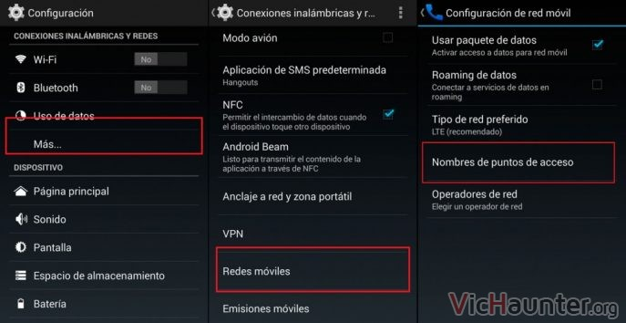 editar-nombres-punto-acceso-android