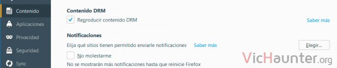 firefox-contenido-notificaciones-elegir