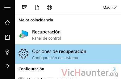 inicio-recuperacion-windows-10