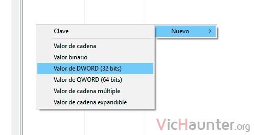 nueva-clave-dword-32-bits