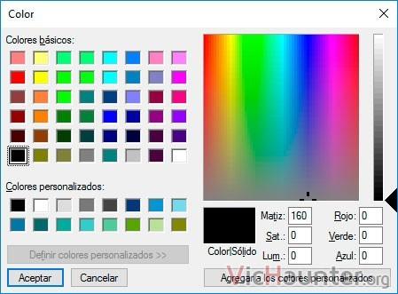 paleta-color