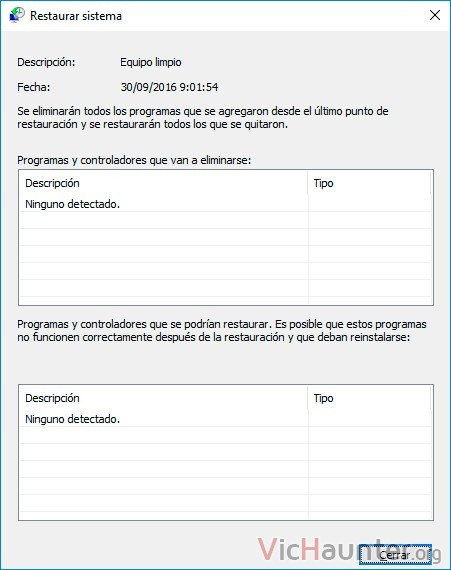 programas-afectados-restaurar-windows-10