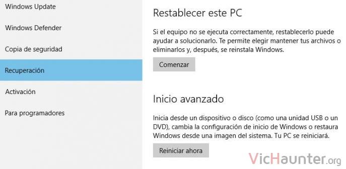 reinicio-prueba-fallos-windows-10-inicio-avanzado