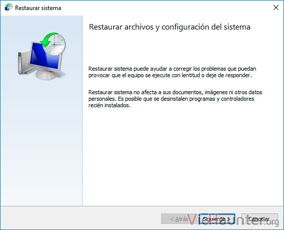 restauracion-sistema-windows-10